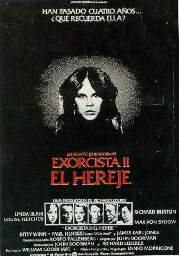 http://descubrepelis.blogspot.com/2012/02/el-exorcista-ii-el-hereje.html
