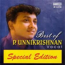 P.Unnikrishnan