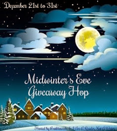 ~Midwinter's Eve~