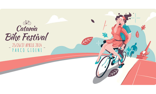 Catania Bike Festival