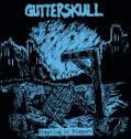 GUTTERSKULL