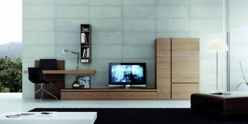 informaci n de mobiliario el mueble la vida familiar y