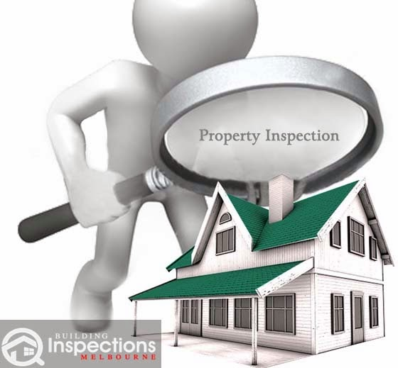 Building inspection Melbourne