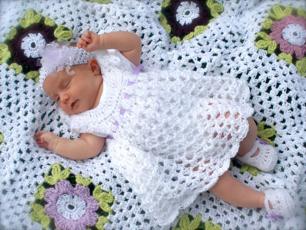 Free Crochet Pattern For Baby Angel Wings : Sarahndipities ~ fortunate handmade finds: Things to Make ...