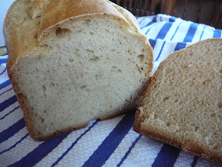 Bread Maker, Bread Machine, Recipe, Homemade, Baked, Rolls