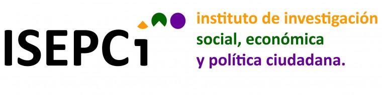 ISEPCi TUCUMÁN - Instituto de Investigación Económica, Social y Política Ciudadana