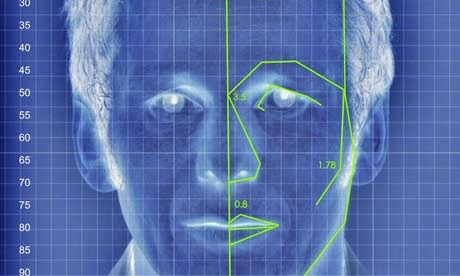Hotels to install facial recognition technology