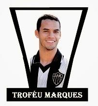 Troféu Marques