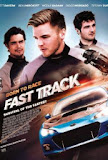 BORN TO RACE 2 : FAST TRACK