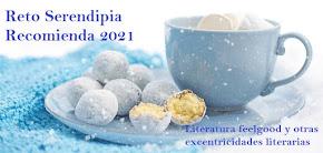 Reto Serendipia Recomienda (2021)