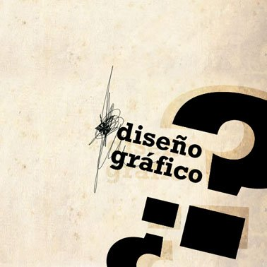 Qu es el dise o gr fico abc estudio visual for Que es diseno grafico