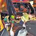 Por el paro nacional, hoy por la noche no habrá recolección de basura en Capital