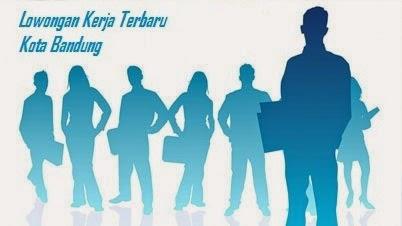 Lowongan Kerja Cita Rasa Prima Bandung Januari 2015