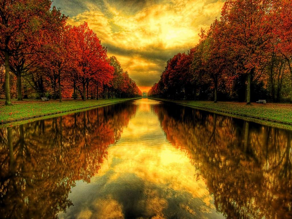 http://4.bp.blogspot.com/-BhSE3AFo-_Y/UIpD8jJaa2I/AAAAAAAAF6A/YviY4Wi89Fs/s1600/Apple+iPAD+MINI+1024+BY+768++Wallpapers+hd05.jpg