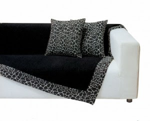 Sofa Cover Tips