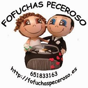 FOFUCHAS PECEROSO
