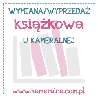 http://kameralna.com.pl/wymianawyprzedaz-ksiazkowa-u-kameralnej/