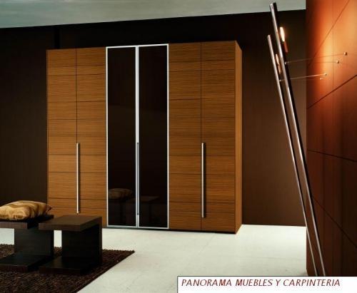 Multiservicios profesionales for Closets queretaro