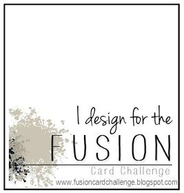 Fusion Designer