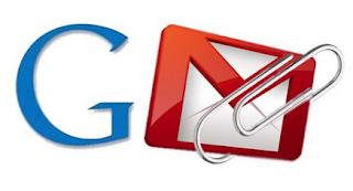 Как написать в техподдержку Gmail и Яндекс Почта