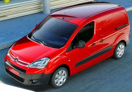 2015 citroen berlingo price and specs car drive and feature. Black Bedroom Furniture Sets. Home Design Ideas