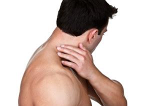 Torticolis y su tratamiento especifico