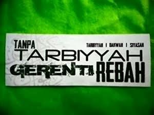 TarbiyahIsNo1