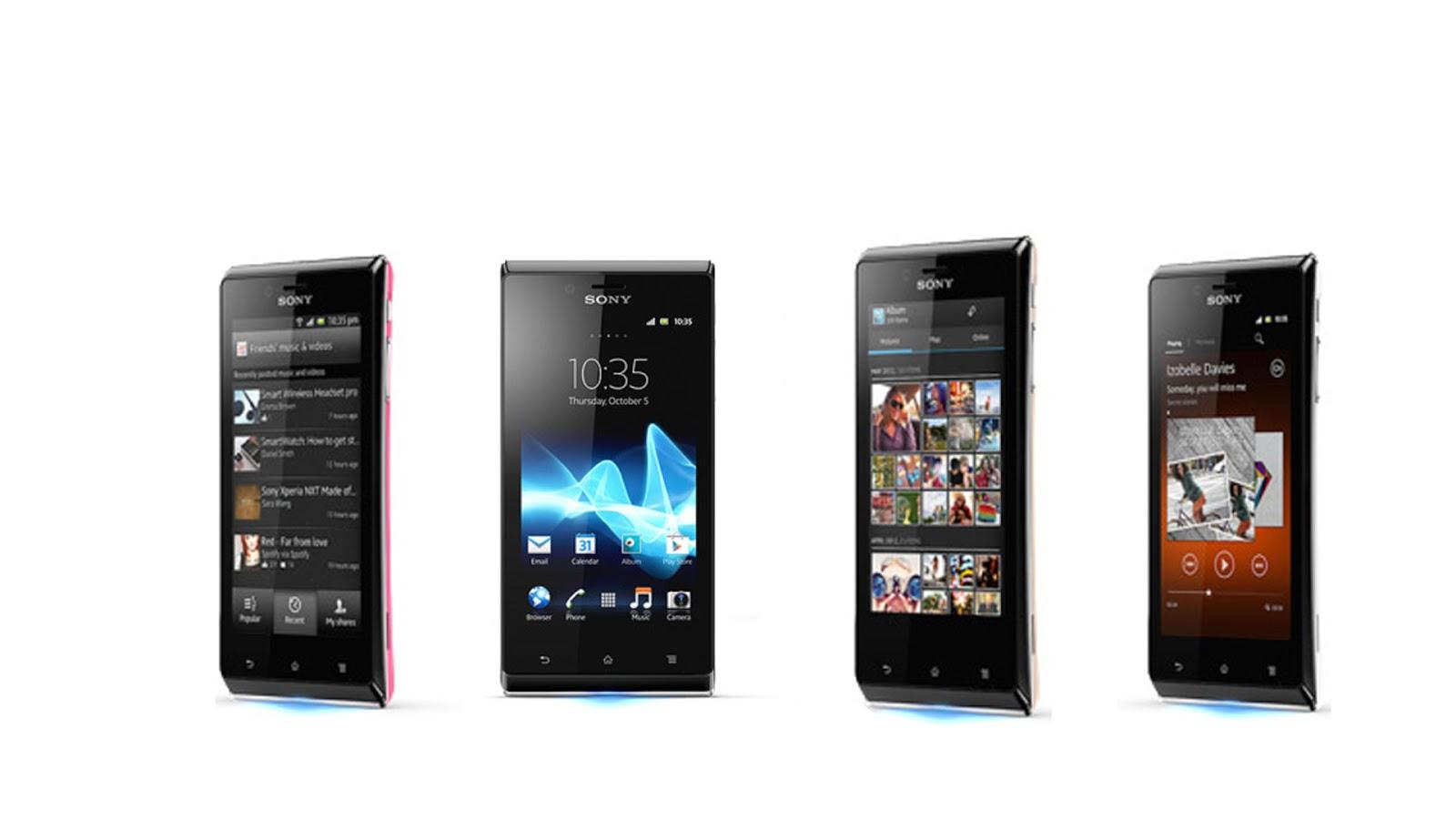 http://4.bp.blogspot.com/-BhZbJSk0XfA/URoSl_wz3nI/AAAAAAAADJM/D3BaRjrqbRM/s1600/New-Sony-Xperia-J-Wallpaper.jpg