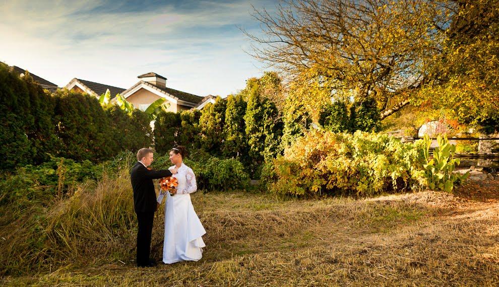 Seattle Wedding Photographers A Beautiful Day Wedding Photography