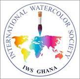 IWS Ghana