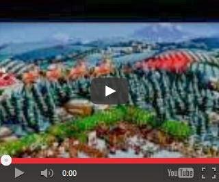 http://youtu.be/k6Lf7_hKJFQ