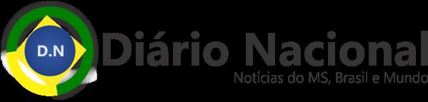 DIÁRIO NACIONAL - O JORNAL DO BRASIL (Mato Grosso do Sul)