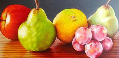 bodegon-comercial-frutas