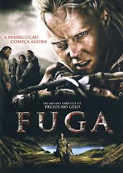 Baixe imagem de Fuga (Dual Audio) sem Torrent