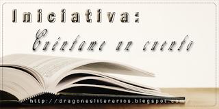 http://dragonesliterarios.blogspot.com/2015/04/cuentame-un-cuento-en-mayo.html