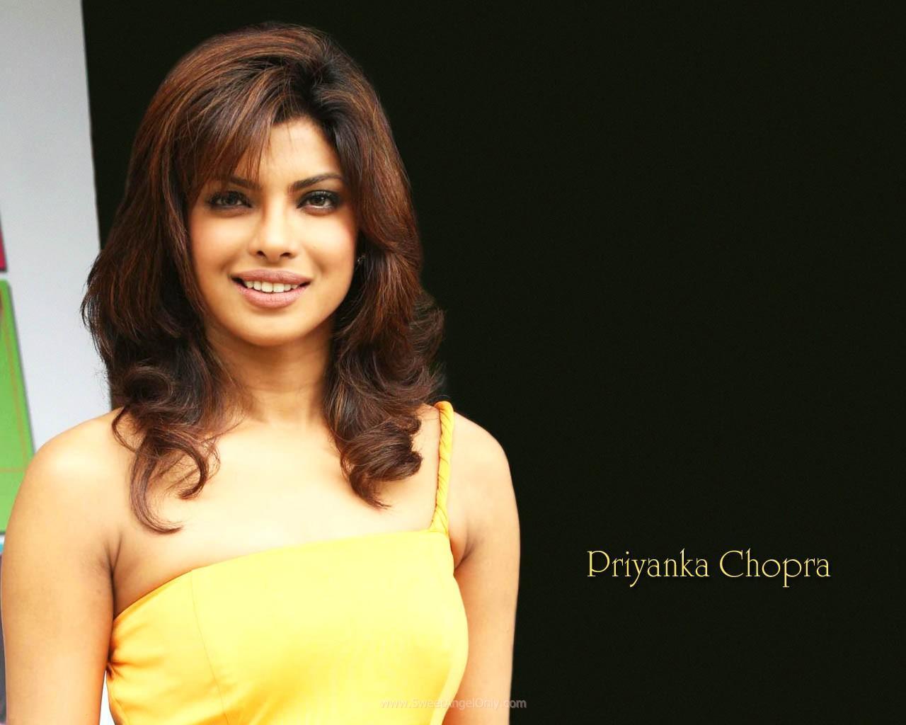 agneepath priyanka chopra wallpapers ~ pix wallpapers