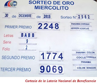 resultados-sorteo-miercoles-30-de-diciembre-2015-loteria-nacional-de-panama-tablero