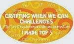 No Design Paper Challenge