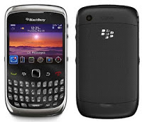 harga+BlackBerry+Gemini+Curve+3G+9300 Harga Blackberry Gemini Murah Terbaru Bulan Agusuts 2013