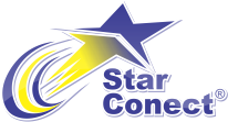 STARCONECT