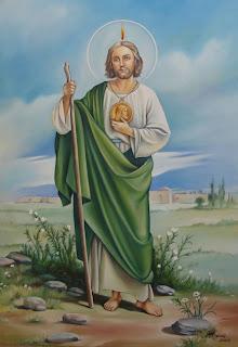 Oraciones catolicas basicas