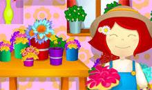 Katie's Flower
