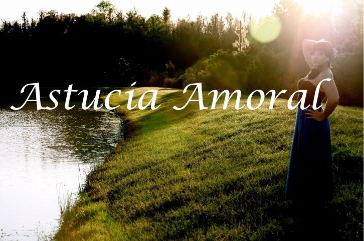 Astucia Amoral
