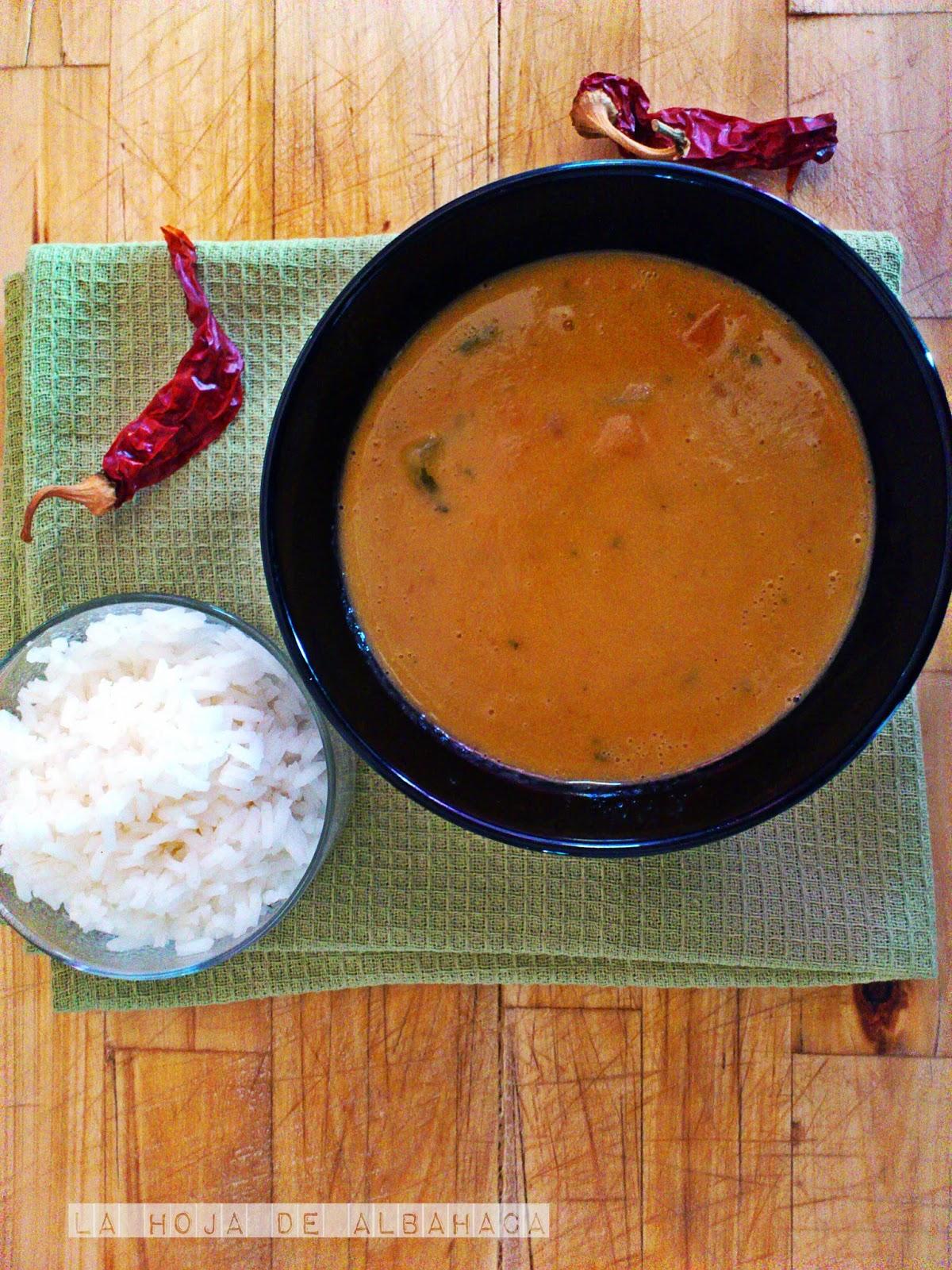 sopa de maní, recetas con mantequilla de maní, mantequilla de cacahuete, bolivian recipes, peruan recipes