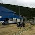 Pembangkit Listrik Tenaga Uap (PLTU) Holtekamp Beroperasi Akhir Tahun 2013