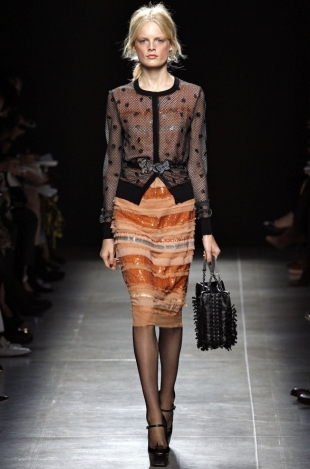 Bottega-Veneta-Collection-Spring-2013-12
