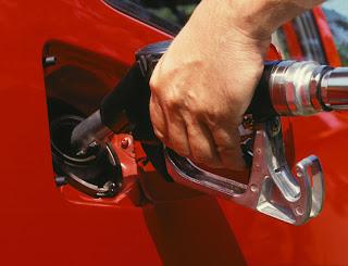 Fuel Economy Myth Busting