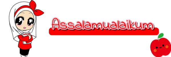 http://4.bp.blogspot.com/-BhrPtFrTV54/UmzpBQYQuQI/AAAAAAAAALw/SWIIQRfDIHc/s1600/Ucapan+Assalamualaikum+Merah+style+1.png