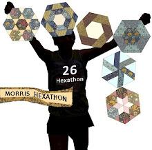 Morris Hexathon