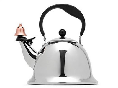 The Hitler Kettle, no longer available at JC Penney